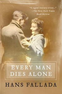 every man dies alone hans fallada