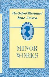 Reviews More From Jane Austens Juvenilia