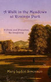 a walk in the meadows at rosings park