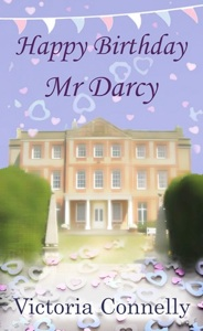 happy birthday mr. darcy