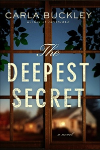 the deepest secret