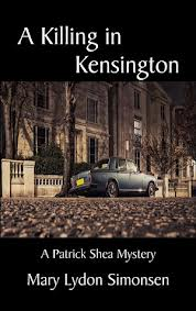 a killing in kensington