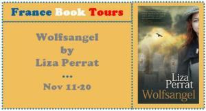 wolfsangel tour