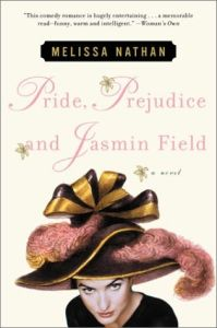 pride prejudice and jasmin field