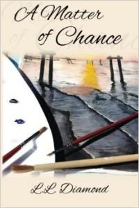 a matter of chance