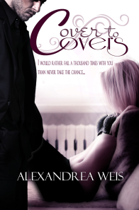 cover to covers