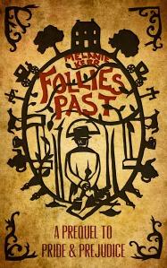 follie's past