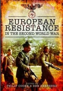 european resistance