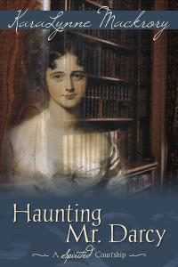 haunting mr. darcy
