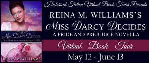 Miss Darcy Decides_Tour Banner_FINAL