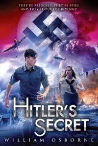 hitler's secret
