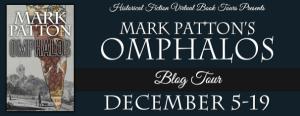 omphalos tour