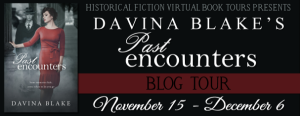 past encounters blog tour
