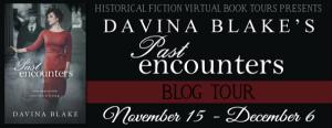 past encounters blog tour