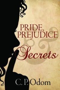 pride, prejudice and secrets