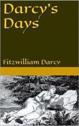darcy's days