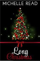 long christmas