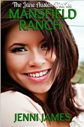 mansfield ranch