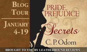 PPS Blog Tour Banner