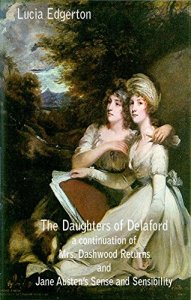 the daughters of delaford