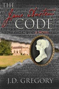 the jane austen code