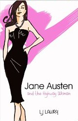 jane austen and the highway woman