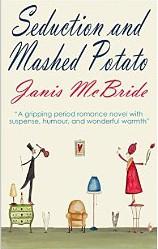 seduction and mashed potato