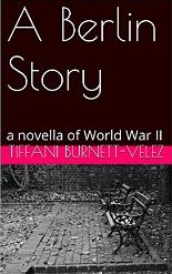 a berlin story