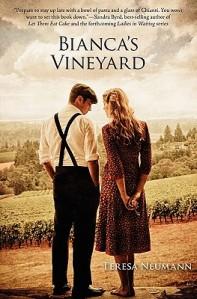 bianca's vineyard