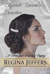 elizabeth bennet's deception