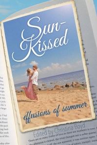 Sun-Kissed