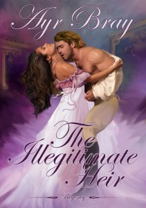 the illegitimate heir
