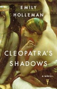cleopatra's shadows