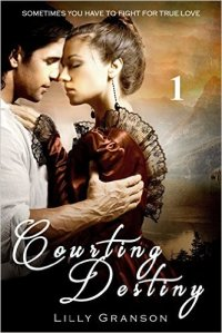 courting destiny