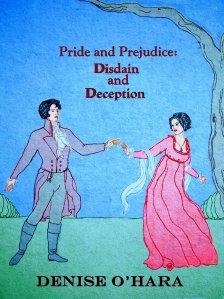 disdain and deception