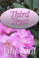 third tryst