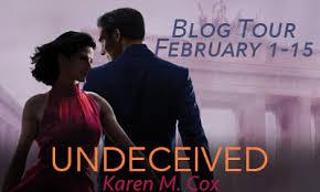 undeceived banner