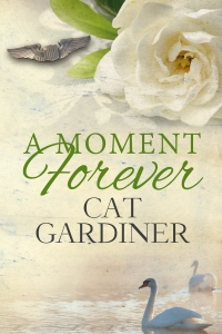 A Moment Forever Cover LARGE EBOOK