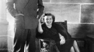 crop Adolf-Hitler-und-Eva-Braun