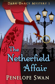 the netherfield affair