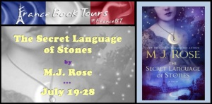 the-secret-language-of-stones-banner