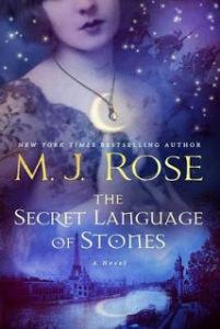 the-secret-language-of-stones