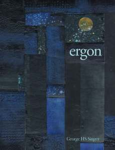 ERGON_cover