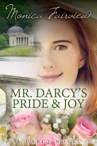 Mr Darcy%27s Pride and Joy Cover MEDIUM WEB