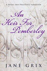 an-heir-for-pemberley
