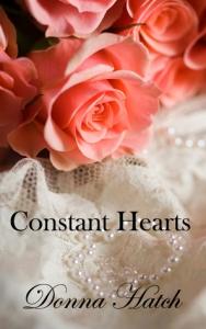 constant-hearts