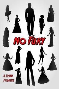 no-fury