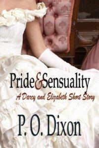 pride & sensuality