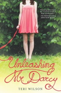 unleashing-mr-darcy