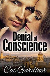 denial-of-conscience